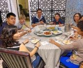 16-dsc01213-dinner_fotor