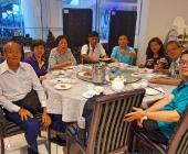 17-dsc01214-dinner_fotor