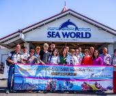 Australia Gold Coast 2016 / 2016 澳洲黄金海岸之旅